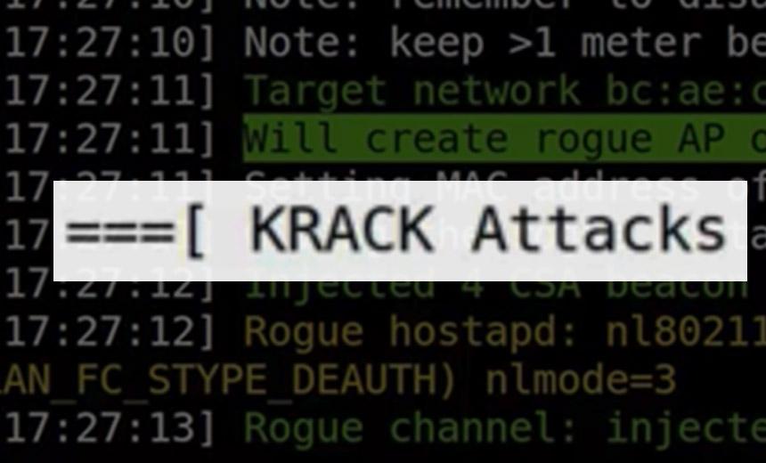 Krack-Attacks.jpg