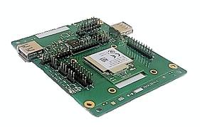 SX-ULPGN-BTZ-EVK2-nobg