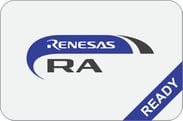renesas-ra-ready-badge-final (002)