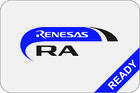renesas-ra-ready-badge-final (003)