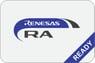 renesas-ra-ready-badge-final (003)
