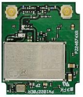 SX-SDMAC.png
