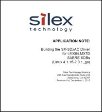SX-sdxac%20driver-%20linux%20kernel
