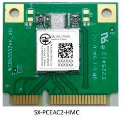 SX-PCEAC2-HMC_1