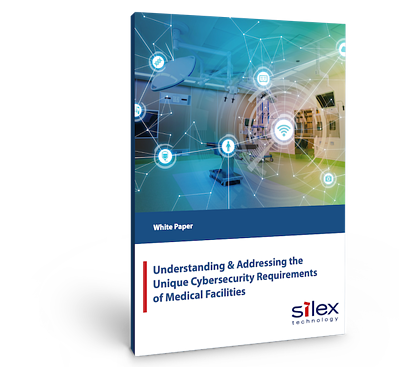 Silex CyberSecurity Cover - smaller - cropped