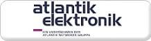 Atlantik_Elektronik-1