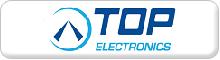 Topelectronics-1