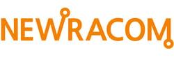 Company_logo(NEWRACOM)_highres