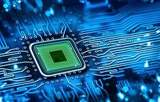 chip-circuit-board_large.jpg