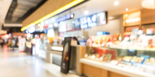 retail_store