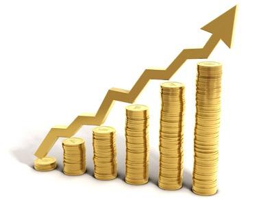 revenue growth.jpg