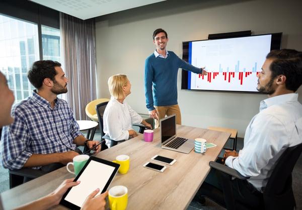 wireless-dispay-meeting
