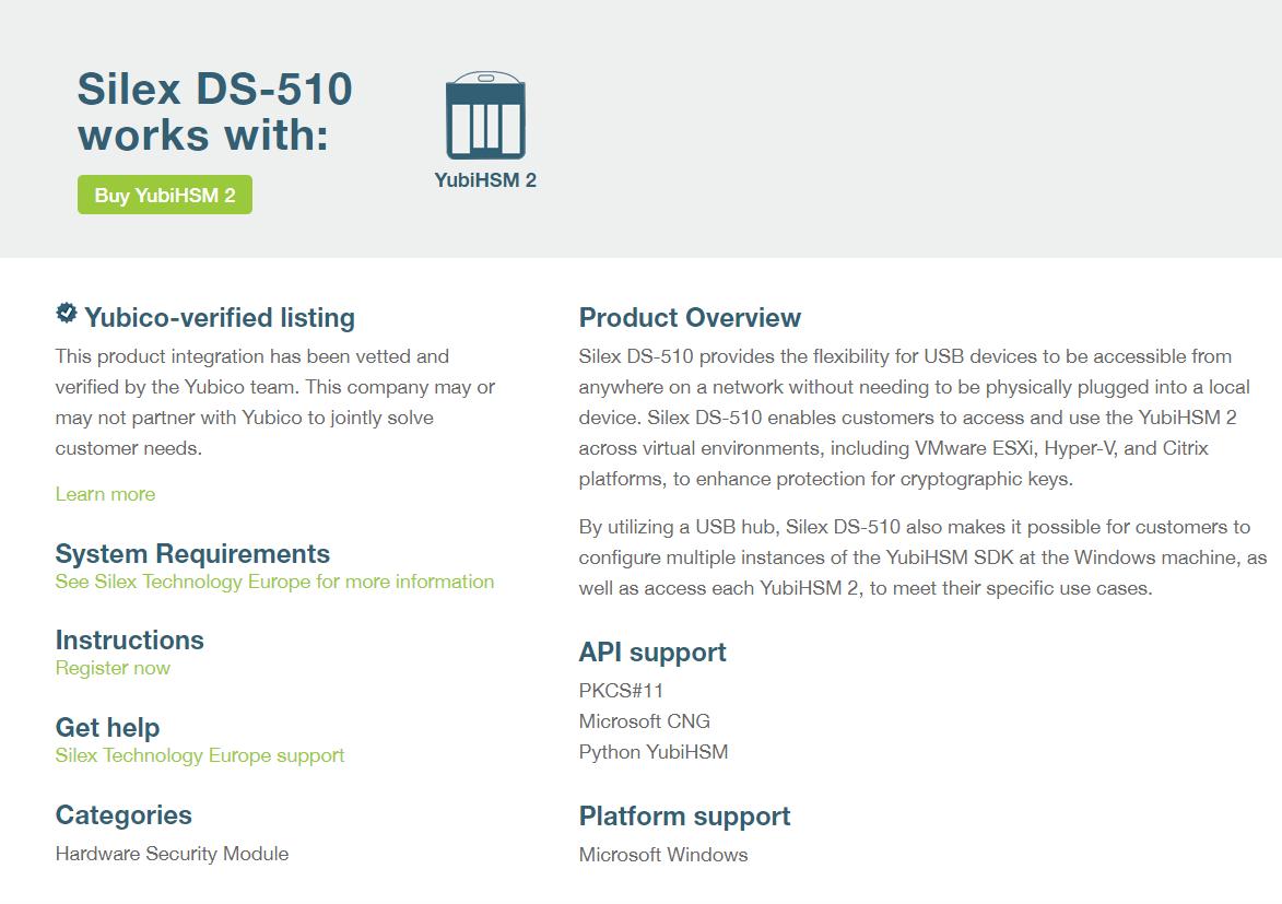 yubico-ds510-screenshot