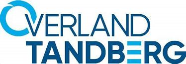 OverlandTandbergLogo_FINAL