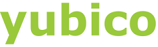 Yubico-logo-website-1