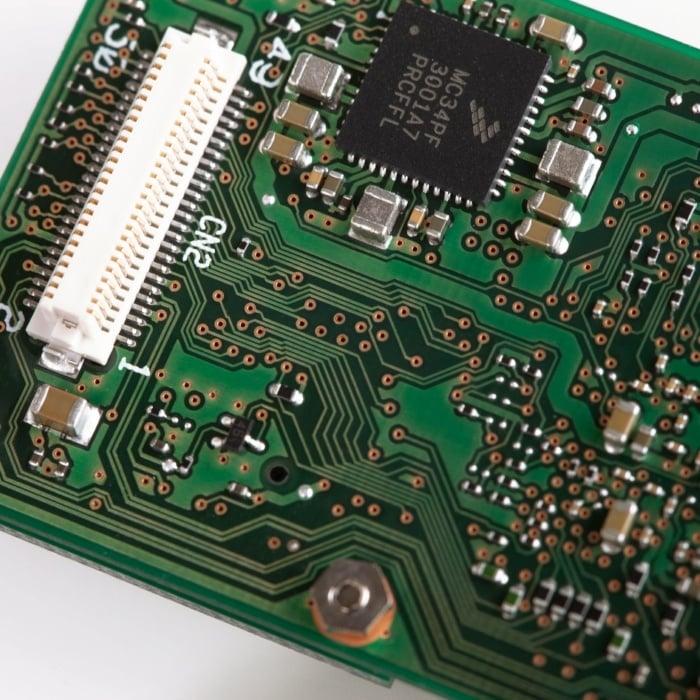embedded_wireless