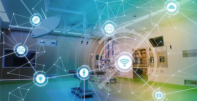 hospital_connectivity