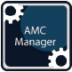 AMC_Manager