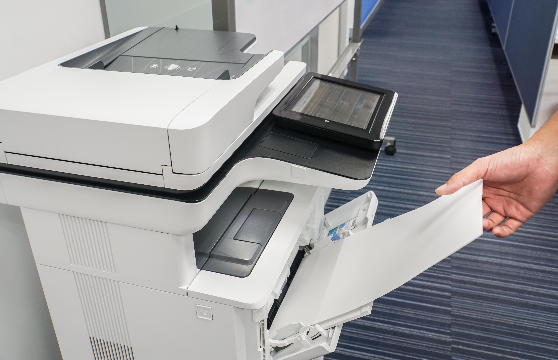 print-server